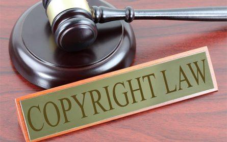 Autorska prava (foto: ilustracija)