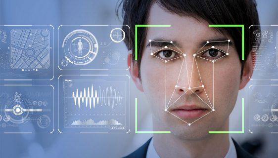 prepoznavanje lica (foto: statescoop.com)