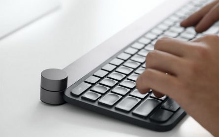 Bežična tastatura