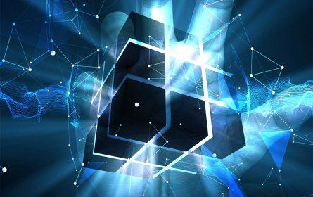 Univerzitet u Mičigenu razvio prvi procesor koji je nemoguće hakovati