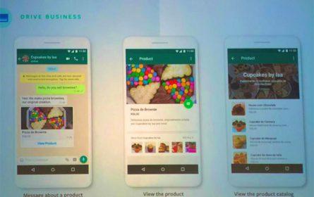 WhatsApp uvodi reklame u statuse