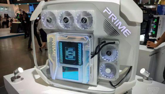 budućnost matičnih ploča