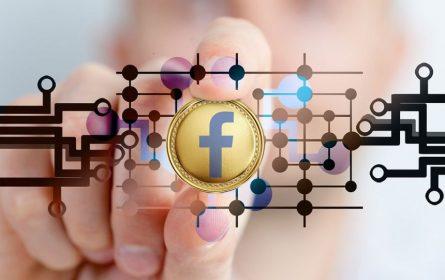 Facebook kriptovaluta