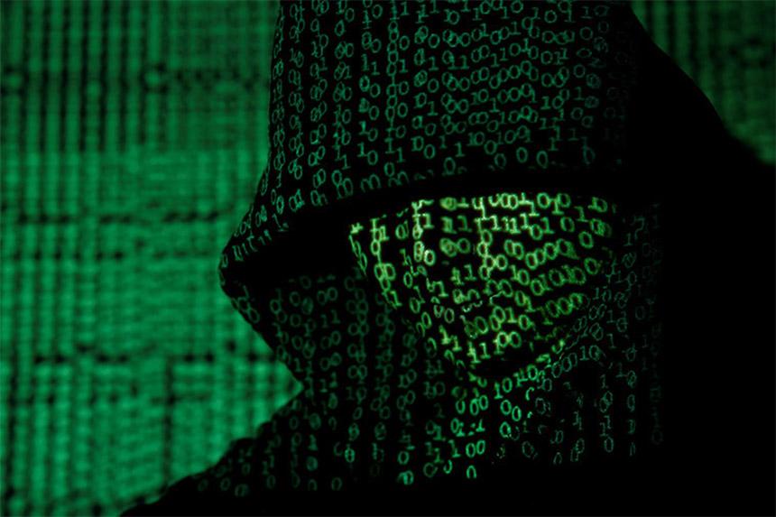 Hakeri zarazili 50.000 servera sofisticiranim malverom za rudarenje kriptovaluta (Foto: © Kacper Pempel © Reuters)