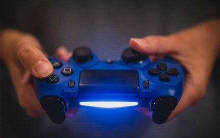 Znate li koliko će PlayStation 5 biti jači od prethodnika