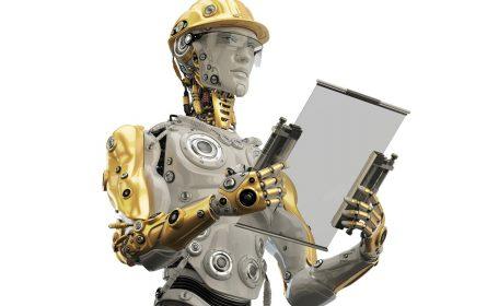 Roboti će zamijeniti 20 miliona radnih mijesta do 2030. godine?