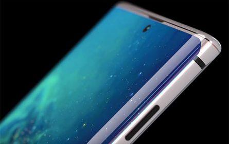 Novi Samsung Galaxy Note 10+ ostao bez zuba