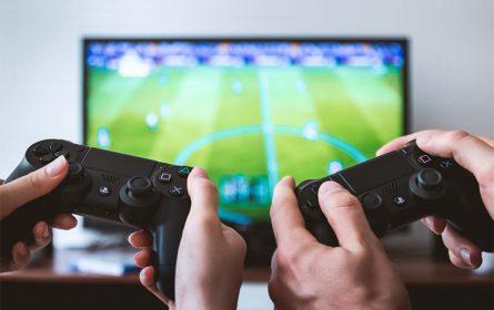 San o streaming igrama