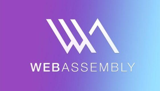 WASM - Webassembly alat za programere