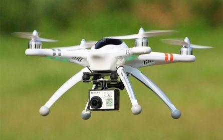 dron, bespilotna letjelica