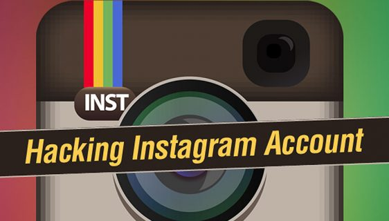 Instagram počinje da testira nove procedure