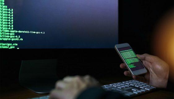 Hakeri pokrali mobilne provajdere