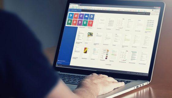 Microsoft je objavio upozorenje za korisnike Officea