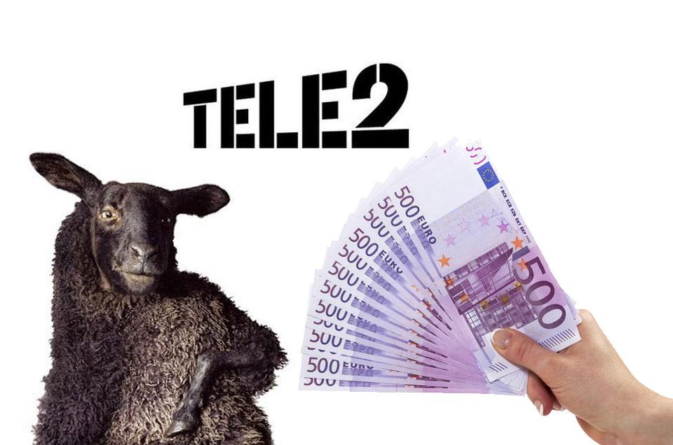 Tele2 Hrvatska
