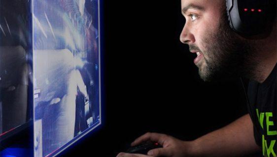 Varanje u igrama - ilustracija