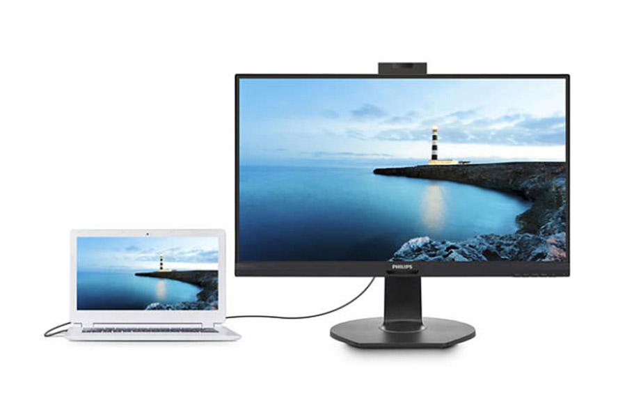 Filips predstavio monitore za poslovne korisnike s USB-C ulazom