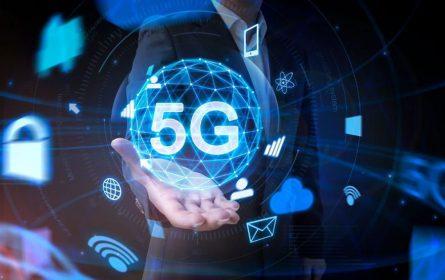 Postoji li prava istina o 5G zračenju?