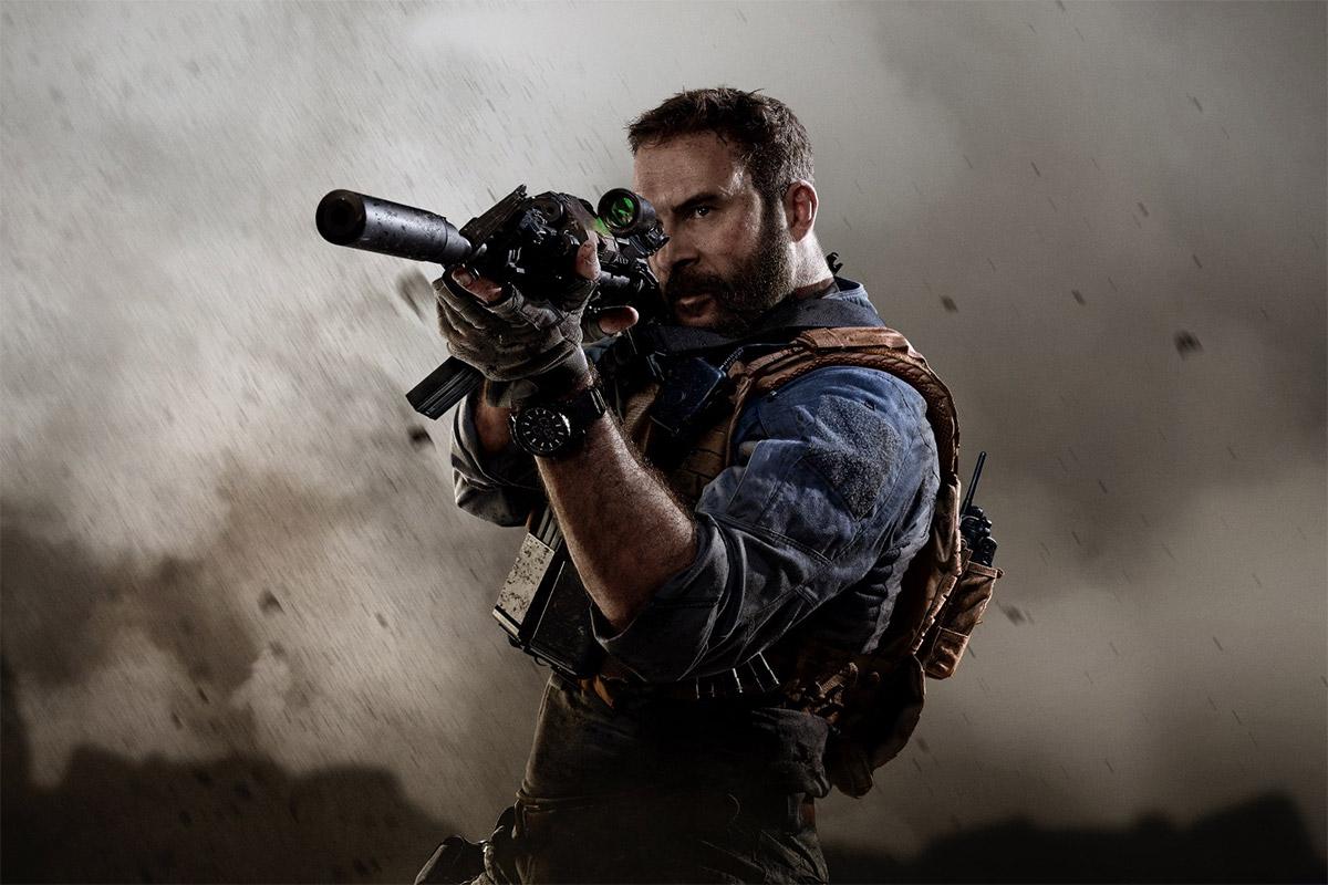 Call of Duty dobija jedan vrlo koristan novitet