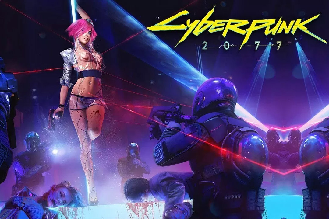 Cyberpunk 2077 dolazi sa tri različite priče