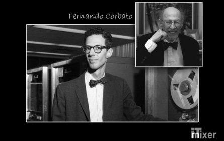 Izumitelj računarske lozinke umro u 93 godine