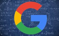 Za dobar SEO Google preporučuje kompresovanje HTML i CSS koda