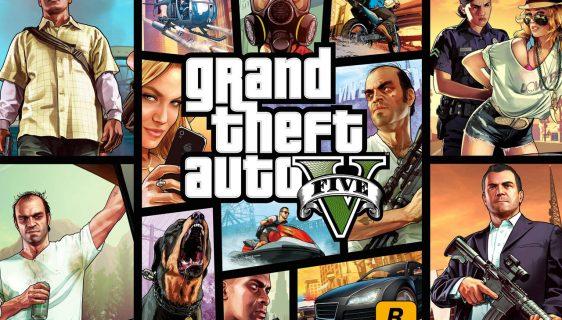 BiH zabranila kontroverzne aktivnosti u Grand Theft Auto V