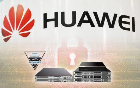 Amerikanci su testirali Huavei firewall i dali preporuku