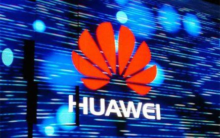 Huawei Hongmeng OS brži od Androida i Mac OS-a