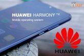 "Huawei registrovao još jedan, ""harmoničan"" OS"
