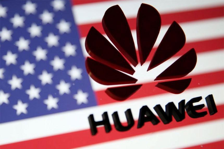 """Huawei """"zakopava ranu sjekiru"""" sa Amerikom?"""