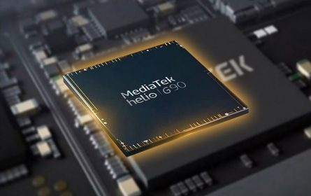 MediaTek Helio G90 Gaming procesor najavljen sutra