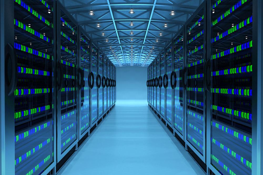 Linux prigrabio većinu prostora na Microsoft Azure cloude