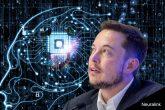 Neuralink radi na simbiozi ljudskog mozga i kompjutera