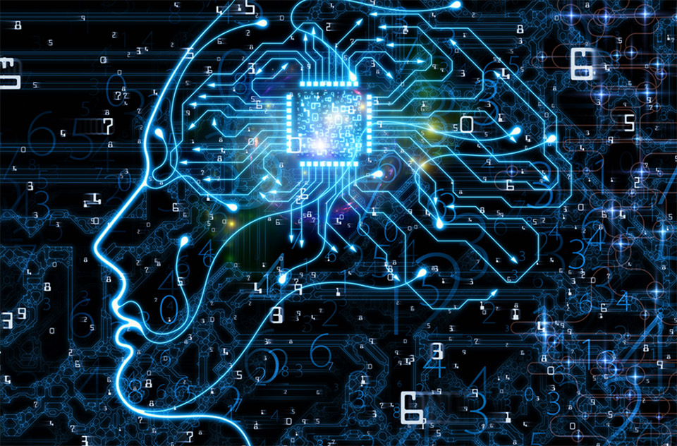 Neurolozi dekodirali moždane talase u pisani tekst