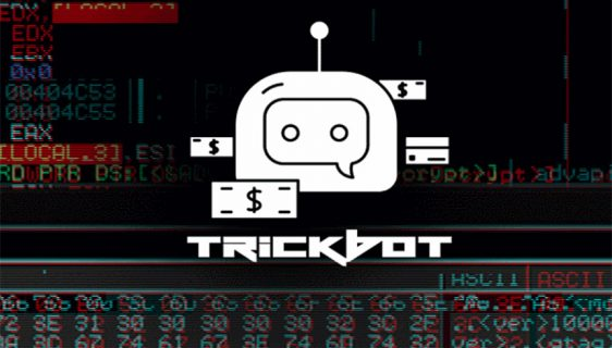 TroclBot Malware
