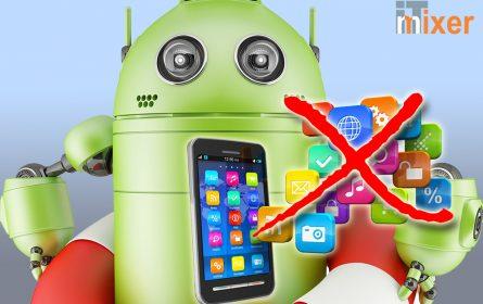 Više od 1.000 Android aplikacija prikuplja vaše podatke i ako im ne date dozvolu za to