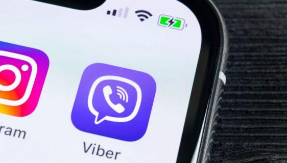 Predstavljamo pet odličnih Viber funkcija