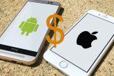 Zašto su korišćeni iPhone uređaji skuplji od Androida?