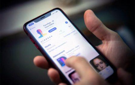 Amerikancima zasmetala ruska aplikacija koja je zaludjela svijet