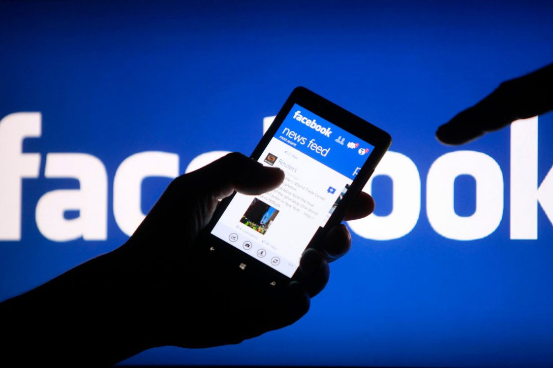 Kako da saznate ko vam gleda profil na Facebooku