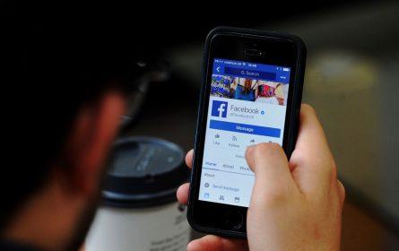 Korisnici i zaljubljenici Facebooka nek se spreme za nove aplikacije