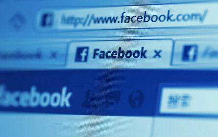 Zbog govora mržnje Facebook blokirao objavu američke Deklaracije nezavisnosti