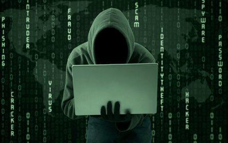 Hakeri ukrali iz banke podatke od 106 miliona klijenata