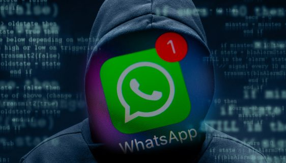 Na WhatsApp-u kruži nova prevara