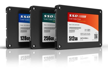 Cijene SSD diskova bi uskoro mogle značajno da skoče