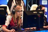 Da li su djevojke diskriminisane u muškom svijetu gaminga?
