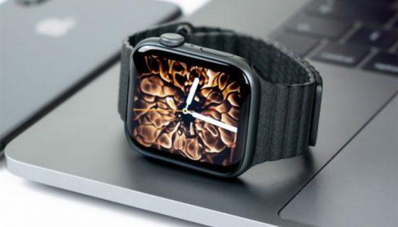 Apple Watch najprodavaniji pametni sat na svijetu