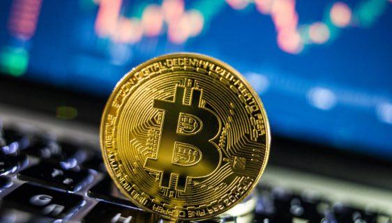 Novi Zeland legalizovao isplatu plata u kriptovaluti