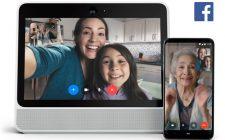 Catalina - Facebook TV uređaj za video pozive i streaming servise