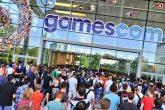 Otvoren najveći svjetski sajam računarskih igara - Gamescom 2019